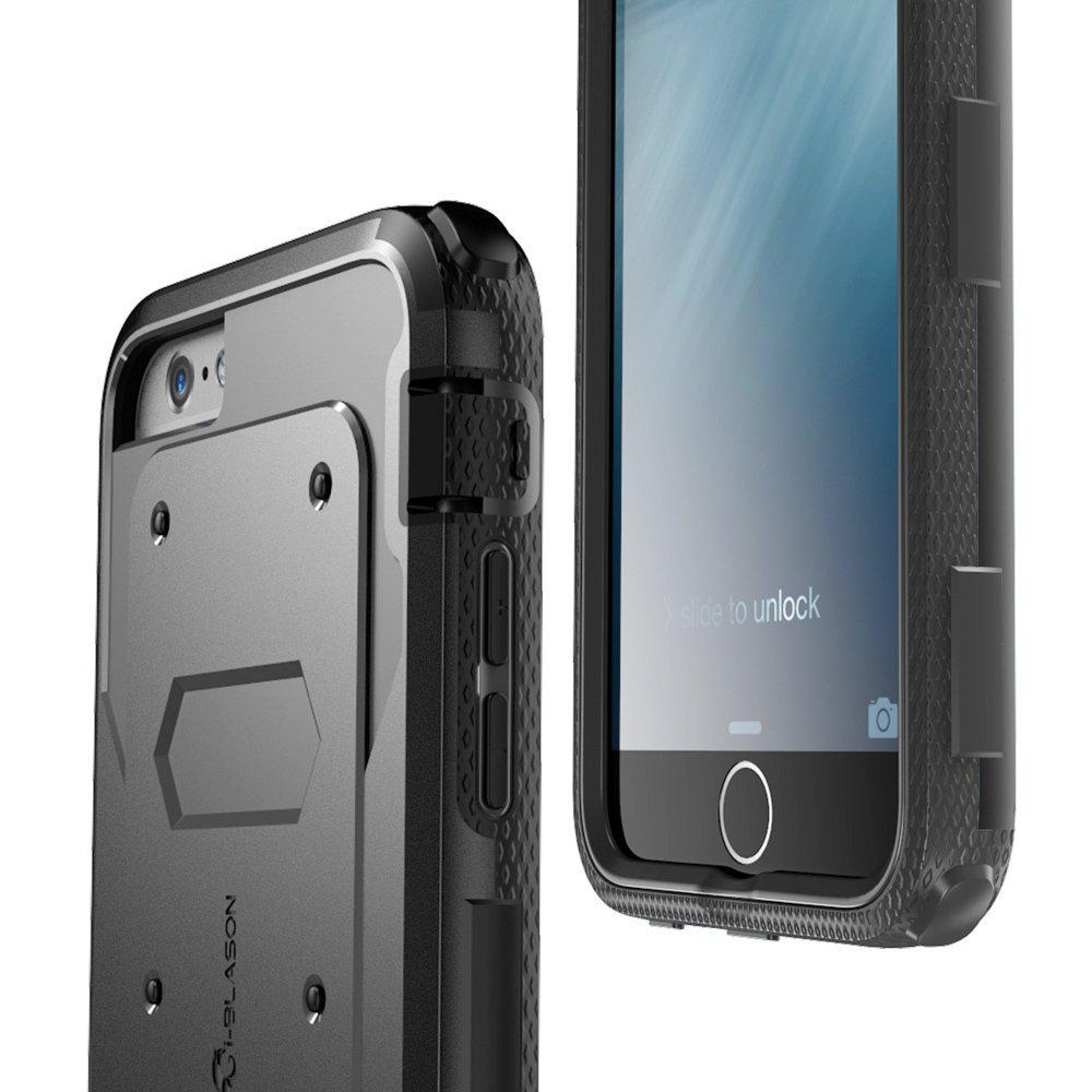 iphone 6 plus cases smartphone cases. Black Bedroom Furniture Sets. Home Design Ideas