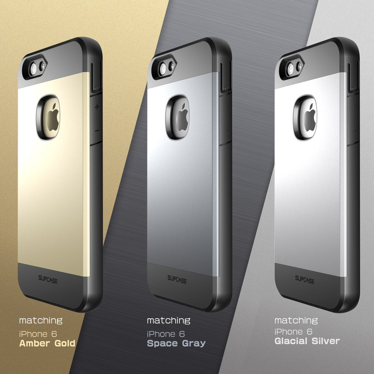 Water Resist Heavy Duty Case Smartphone Cases Iphone 6 6s Matte Full Protective Hard For Golden Ed2 Ed3 Ed4 Ed5